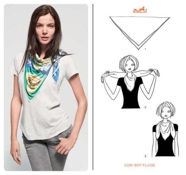 knot-herm-s-scarf-21-different-ways.w654 (5)