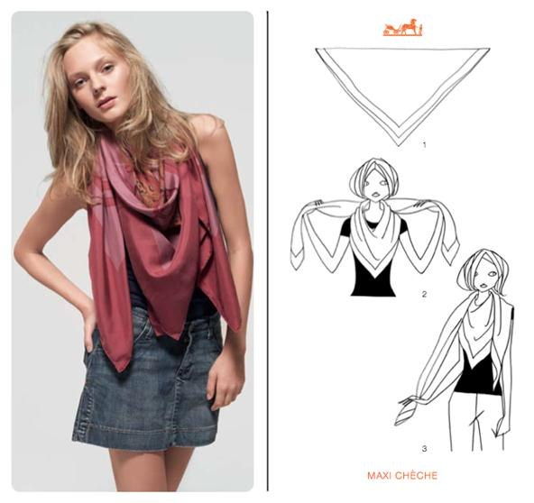 knot-herm-s-scarf-21-different-ways.w654 (9)