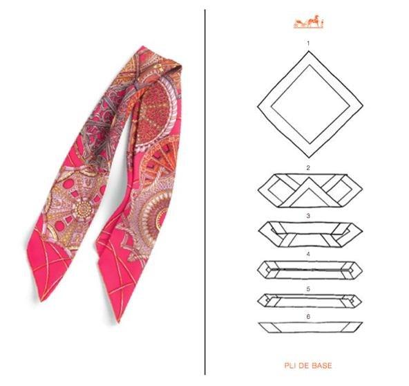 knot-herm-s-scarf-21-different-ways.w654