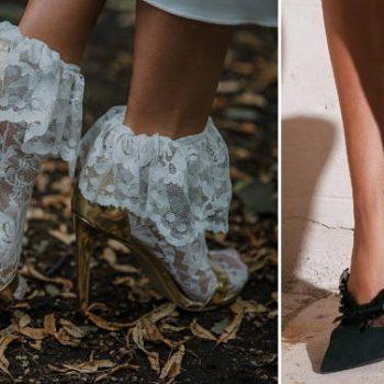 lace socks (2)