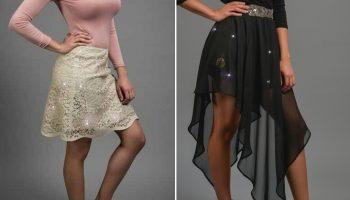 light-up-skirt1