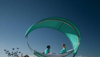 outdoor hammock 1