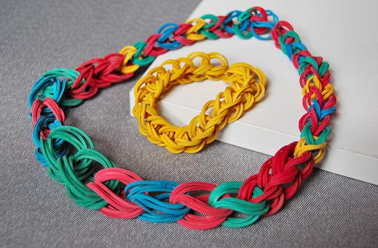 rubber_band_jewelry_necklace_bracelet