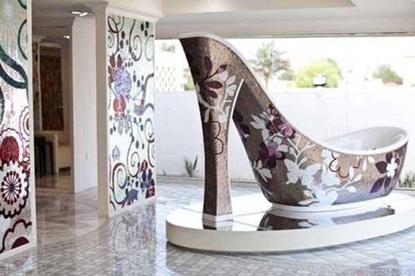 shoe-bathtub-design