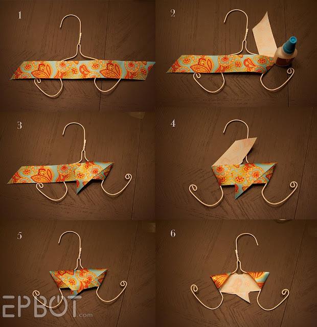 shoe hanger 11