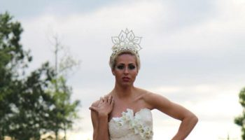 toilet-paper-wedding-dress-2013