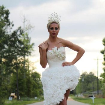 toilet-paper-wedding-dress-2013