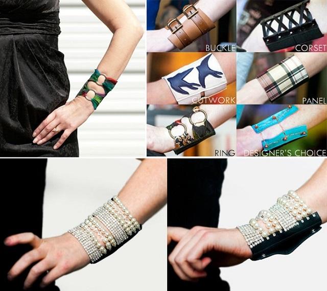 wallet bracelet 1