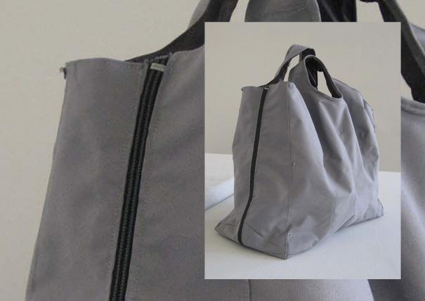wearmebag02