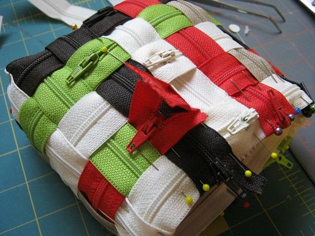 zipper bag 3