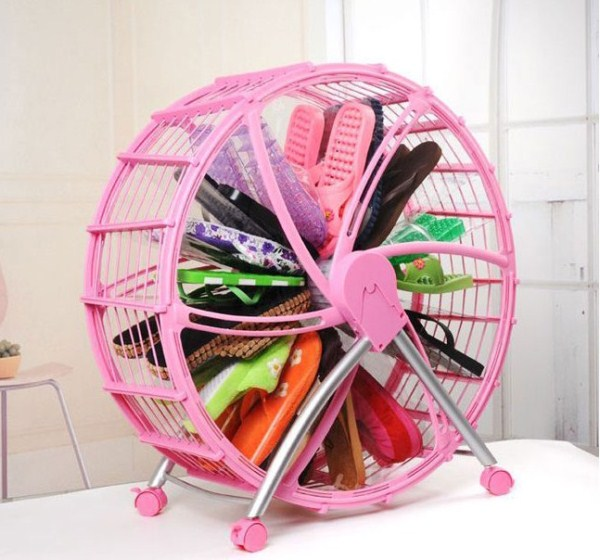 Ferris-Wheel-Shoe-Organizer-Rack-1