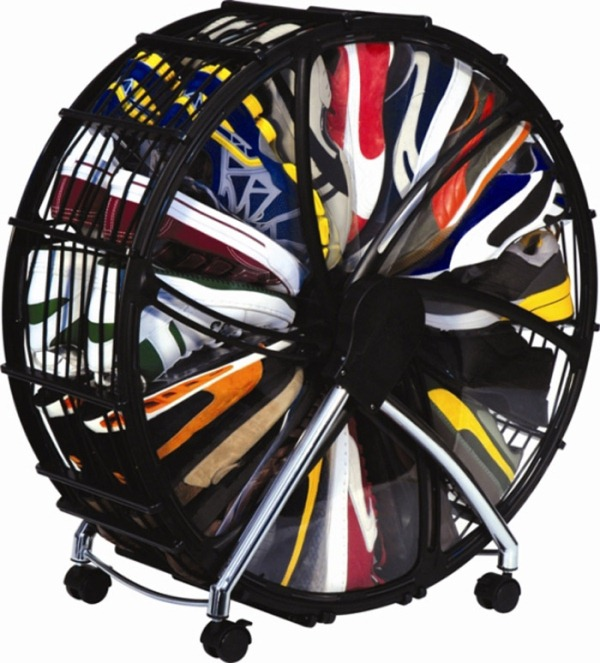 Ferris-Wheel-Shoe-Organizer-Rack-7