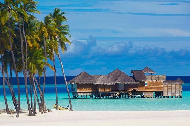 Gili_Lankanfushi-resort-11