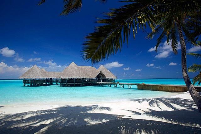 Gili_Lankanfushi-resort-13