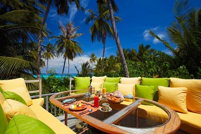 Gili_Lankanfushi-resort-15