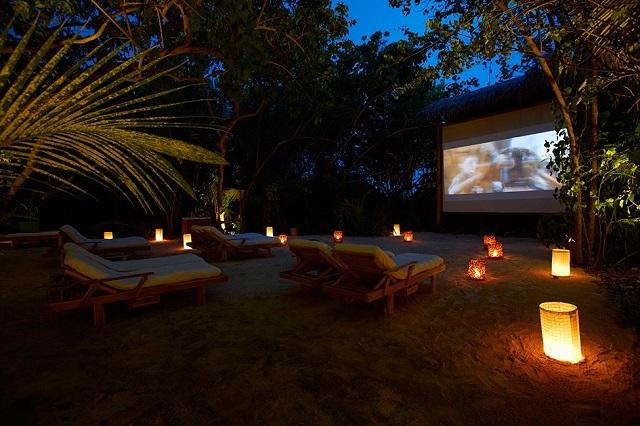 Gili_Lankanfushi-resort-17