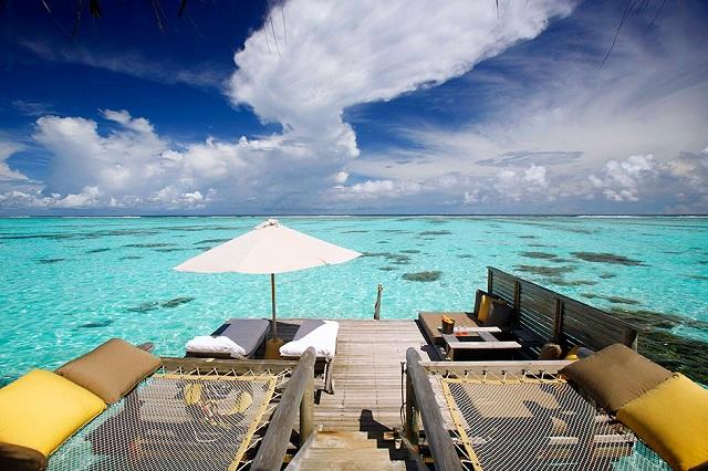 Gili_Lankanfushi-resort-3