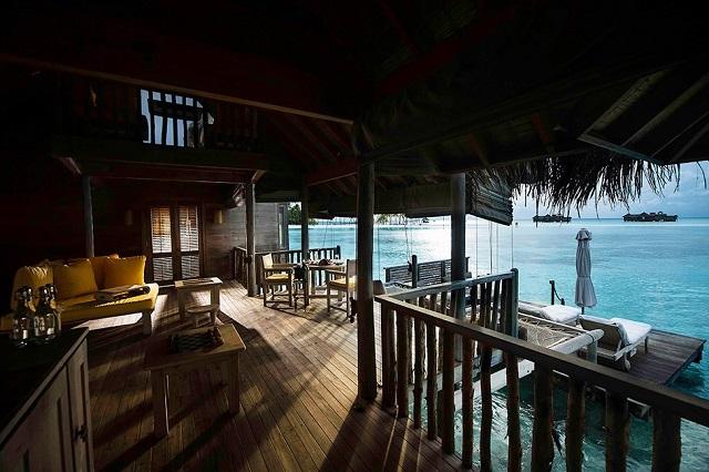 Gili_Lankanfushi-resort-5