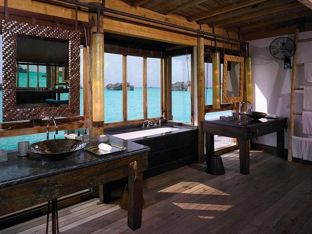 Gili_Lankanfushi-resort-8