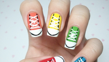 Sneakers-Nail-Art-Tutorial 111