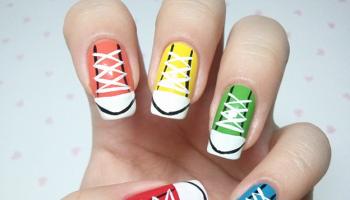 Sneakers-Nail-Art-Tutorial 111