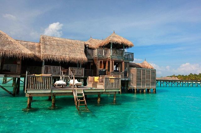 architecture-Gili_Lankanfushi-resort