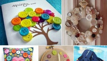 creative-idea-of-using-buttons1