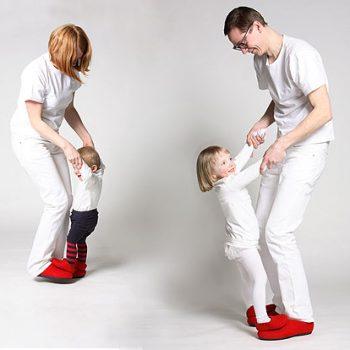 danceshoes2