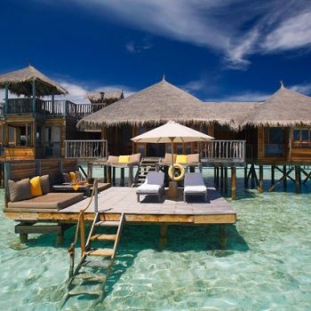 design-Gili_Lankanfushi-resort