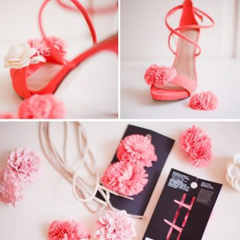 diy-flowerheels-tutorial-4