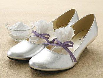 eliminate_shoe_odor_01