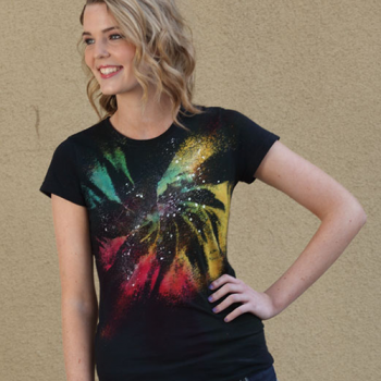 galaxy-tie-dye-shirt