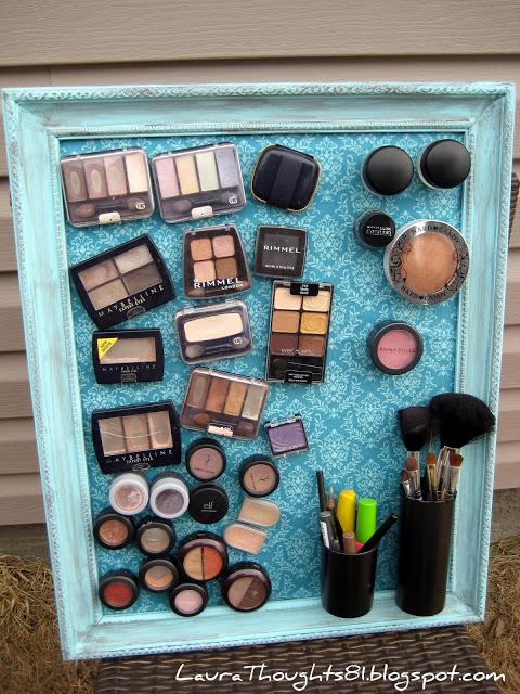 make up magnets board 5