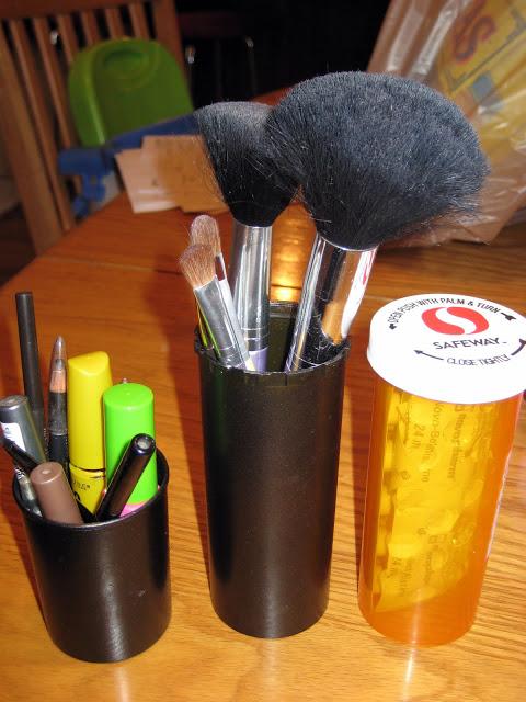 make up magnets board 6