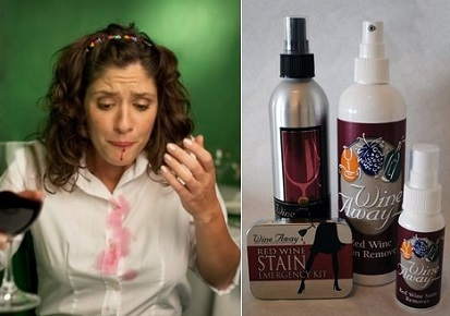 removing-wine-stains-easily-1