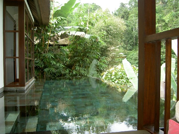 hanging infinity pools in bali alldaychic