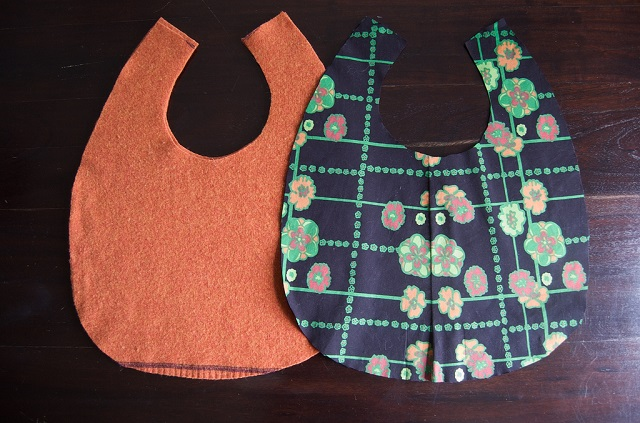 6 cute handbag from a sweater DIY
