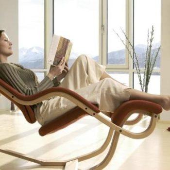 Stokke-Gravity-balans-Chair-2