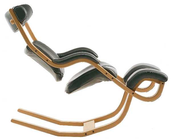 Stokke-Gravity-balans-Chair-3
