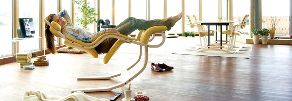 Stokke-Gravity-balans-Chair-5.jpg