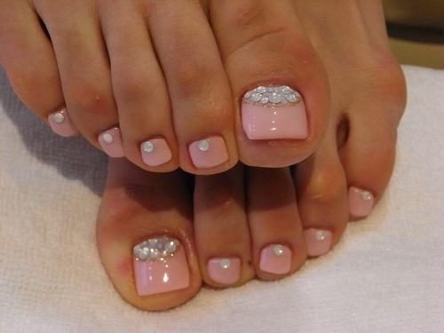 Nail art glue for rhinestones images nail art and nail design ideas nail art glue for rhinestones image collections nail art and nail art glue for rhinestones gallery prinsesfo Choice Image