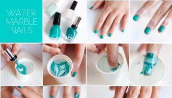 Water-Marble-Nail1