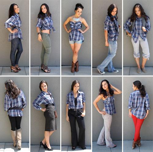 Original 25 Best Ideas About Suits For Women On Pinterest  Women