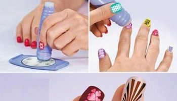 diy-decorate-nail-art-stamping-kit