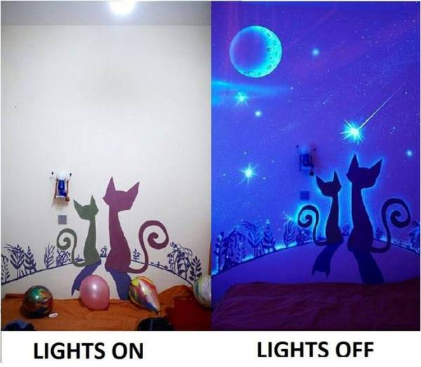 glow-in-the-dark-paint-1