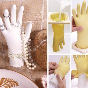 jewelry hand holder 5