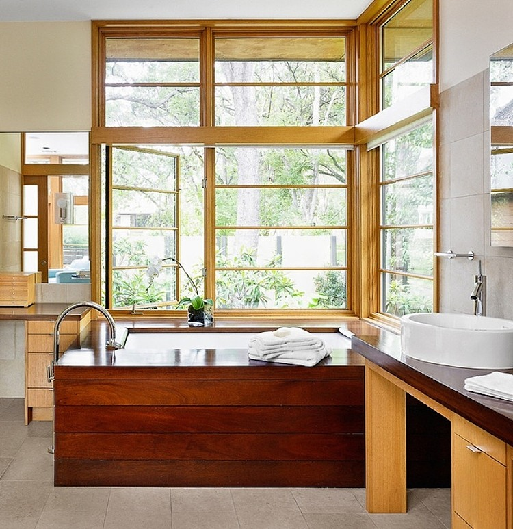 002-tarrytown-residence-webber-studio-architects