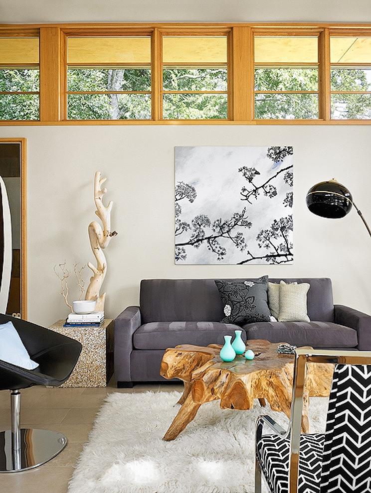 004-tarrytown-residence-webber-studio-architects