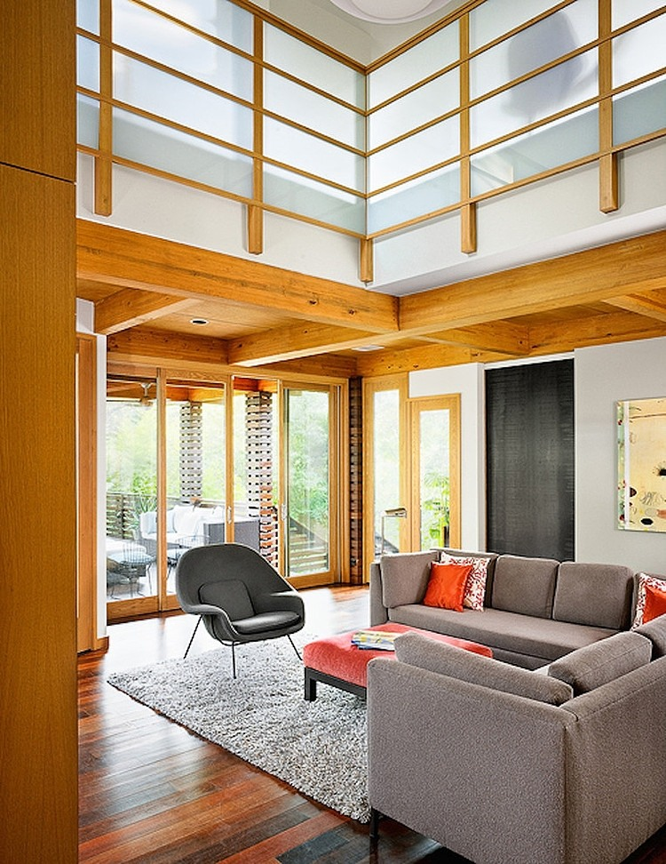 005-tarrytown-residence-webber-studio-architects