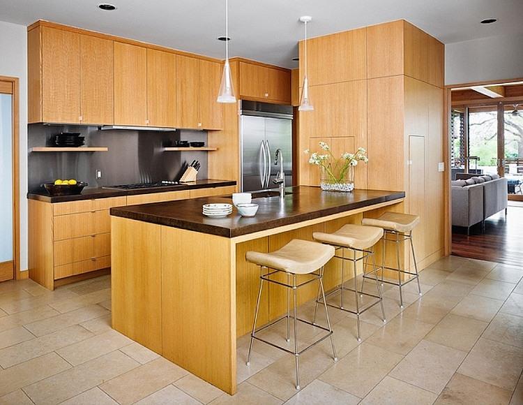 010-tarrytown-residence-webber-studio-architects